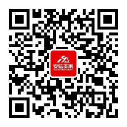 qrcode_for_gh_5aa218ab51e2_258.jpg